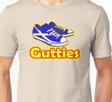 GUTTIES  Unisex T-Shirt