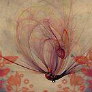 The Humming Bird by AlexanderNero