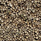 Insect hotel by ClaireWroe