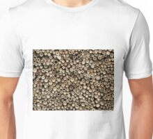 Insect hotel Unisex T-Shirt
