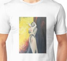 Let Go! Unisex T-Shirt