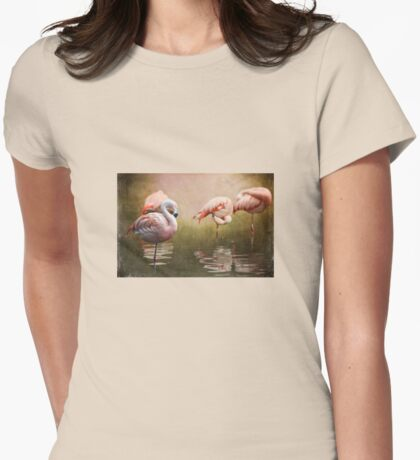 Snooze Time T-Shirt