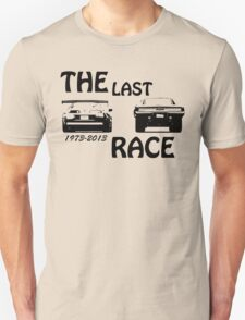 fast and furious 7 T-Shirt
