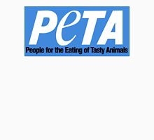 people for the eating of tasty animals Unisex T-Shirt