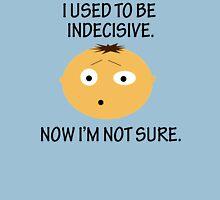 Indecisive Joke  Unisex T-Shirt