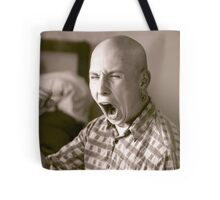 Oi!  Oy-Vey!!! Tote Bag