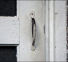 Untitled.00163 by Byron  Gates Jr