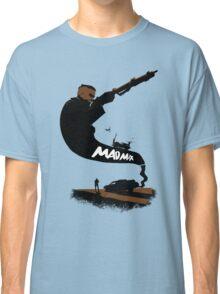 Road of Fury Classic T-Shirt