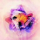 M'Kraan Crystal  by fixtape