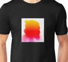 Dawn Of Singh Unisex T-Shirt