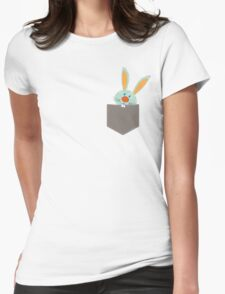 POCKET PALS :: bunny rabbit 2 T-Shirt