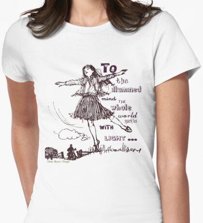 Happy Tee T-Shirt