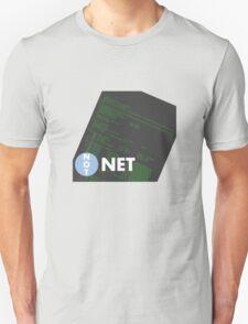 Not Dot Net T-Shirt