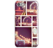 Amusement iPhone Case/Skin