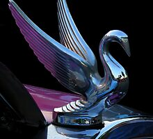 Chrome Art ~ Part One by artisandelimage