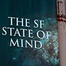 SF State of Mind  -  A World of Words by Buckwhite