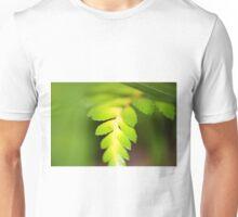 Fern Unisex T-Shirt