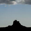 Lindisfarne by Stormswept