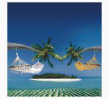 Beach hammocks  Kids Clothes