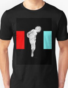 visiting hours are over - the tee 2 T-Shirt