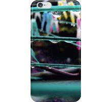 Day 134 iPhone Case/Skin