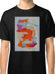 taped Classic T-Shirt