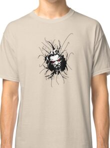Horror Classic T-Shirt