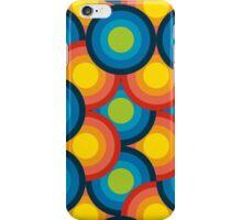 Carioca 02 iPhone Case/Skin