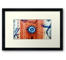 [P1240116-P1240118 _Qtpfsgui _GIMP] Framed Print