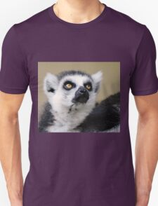 Lemur See About That T-Shirt