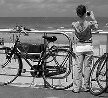 Lesson of photography by Mariusz Sprawnik
