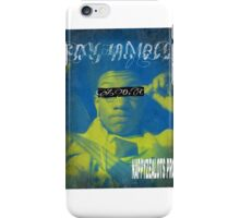 Stay humble Volume 2 iPhone Case/Skin