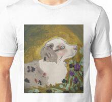 Australian Shepherd Unisex T-Shirt