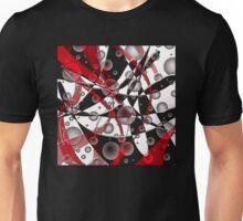 Op Art T-Shirt Unisex T-Shirt