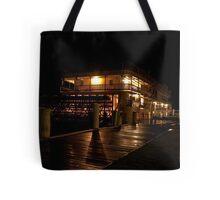 Murray Princess Tote Bag