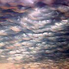 *GOOD FRIDAY MAMMATUS* by Van Coleman