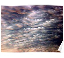 *GOOD FRIDAY MAMMATUS* Poster