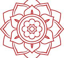 Lotus by nobrand