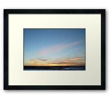 Untitled.00052 Framed Print
