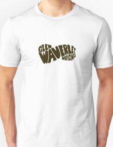 Glen Waverley Heights Primary School t-shirt T-Shirt
