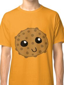 Happy Cookie Classic T-Shirt