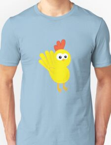 Cute chicken T-Shirt