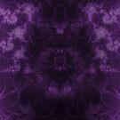 Heart Of Darkness by Rhonda Blais