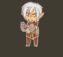 Tiny Fenris T-Shirt