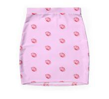 Kiss Comfort Mini Skirt
