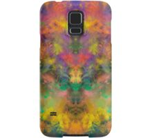 Many Lives Samsung Galaxy Case/Skin