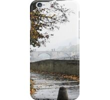 HC0199 iPhone Case/Skin
