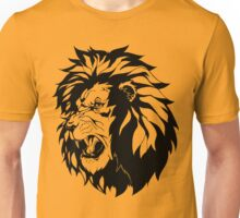King of the Jungle 2 Unisex T-Shirt