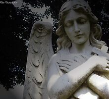 """""""Angel"""" by Peter Coukis by Peter Coukis"""