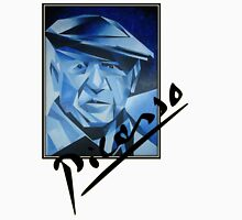 Picasso's Signature T-Shirt